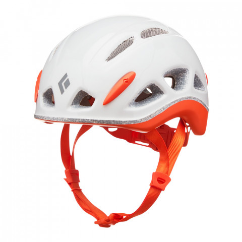 Preview of Tracer Helmet - Kid's
