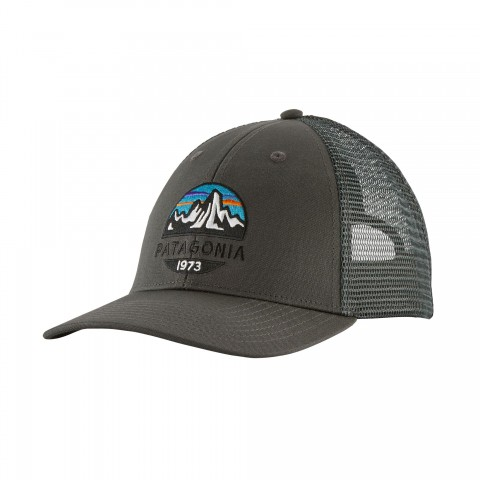 Preview of Fitz Roy Scope LoPro Trucker Hat