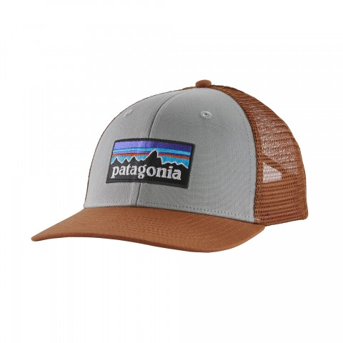 Preview of P-6 Trucker Hat