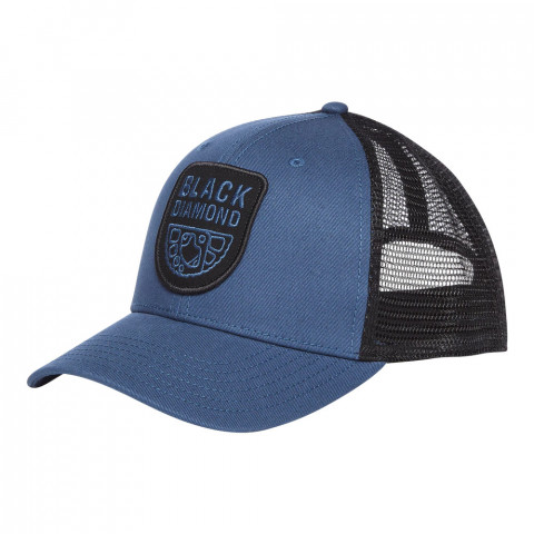 Preview of Trucker Hat