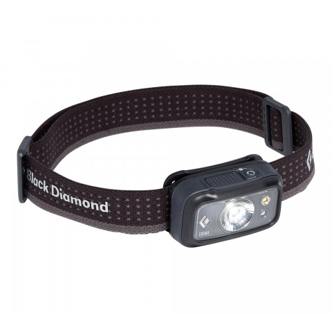 Preview of Cosmo 250 Headlamp