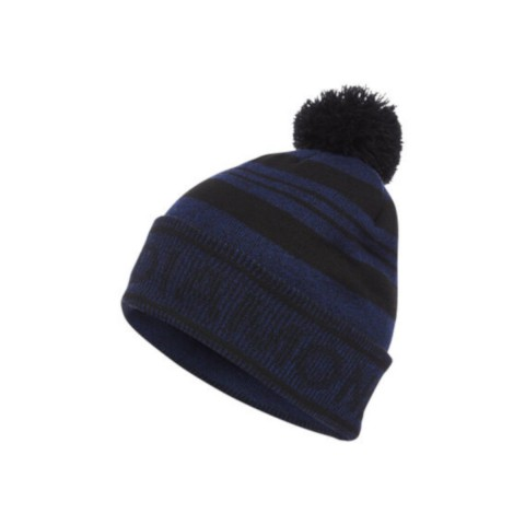 Preview of Pom Beanie - Last Season's