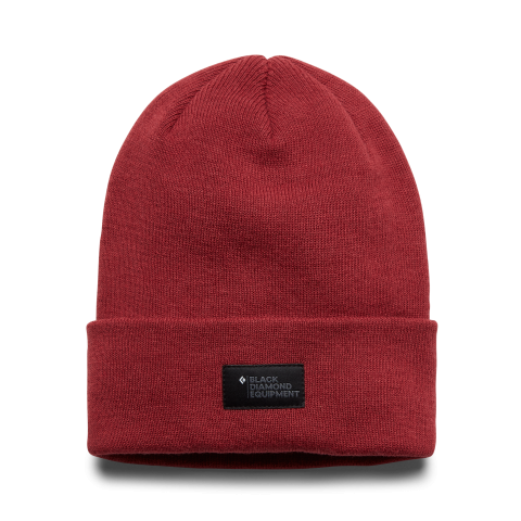 Preview of Badge Beanie
