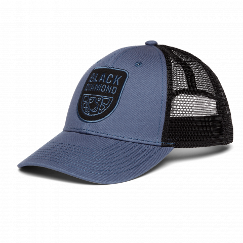 Preview of Low Profile Trucker Hat