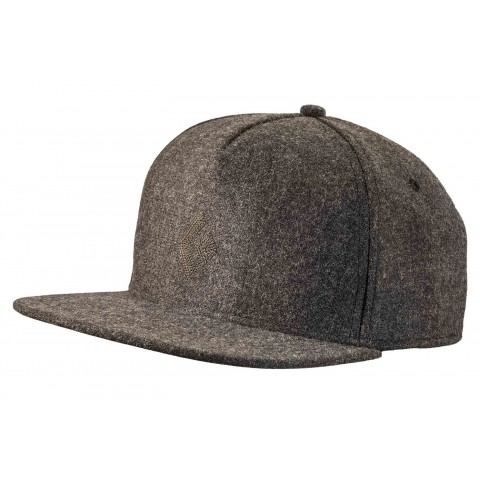 Preview of Wool Trucker