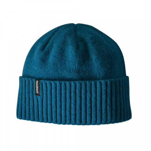 Preview of Brodeo Beanie