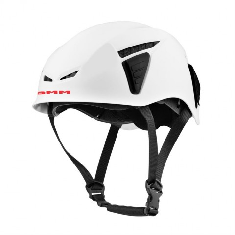 Preview of Coron Helmet iD