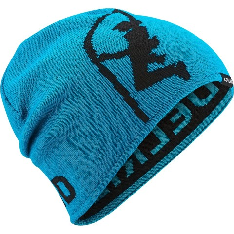 Preview of Climber Beanie
