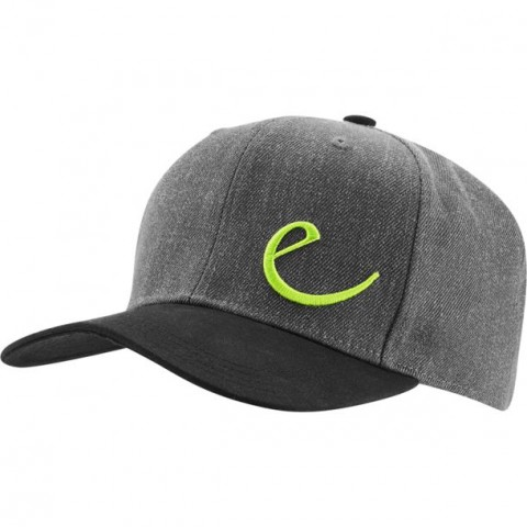 Preview of Corporate Cap