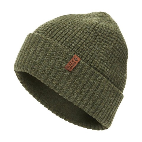 Preview of Porter Fork Beanie