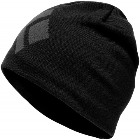 Preview of Torre Beanie