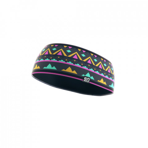 Preview of Native Headband