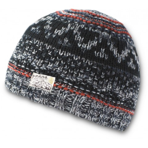 Preview of Payne Beanie