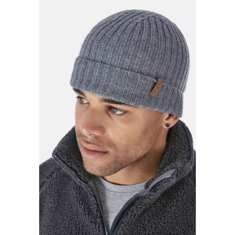 Preview of Trawler Beanie