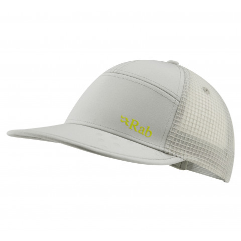 Preview of Skyline Cap