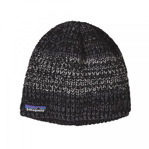 Preview of Speedway Beanie