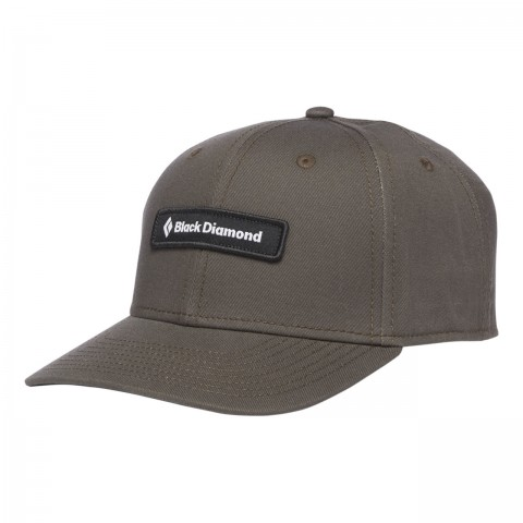 Preview of Black Label Hat