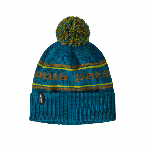 Preview of Powder Town Beanie