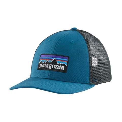 Preview of P-6 LoPro Trucker Hat