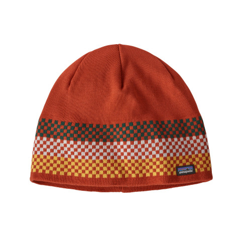 Preview of Beanie Hat