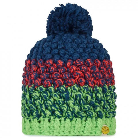 Preview of Terry Beanie