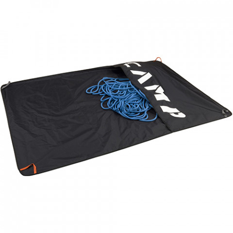Preview of Rocky Rope Tarp