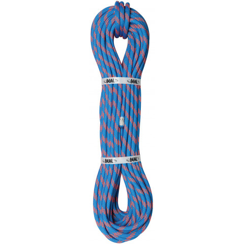 Preview of Wall Cruiser 9.6mm Single Rope UNICORE