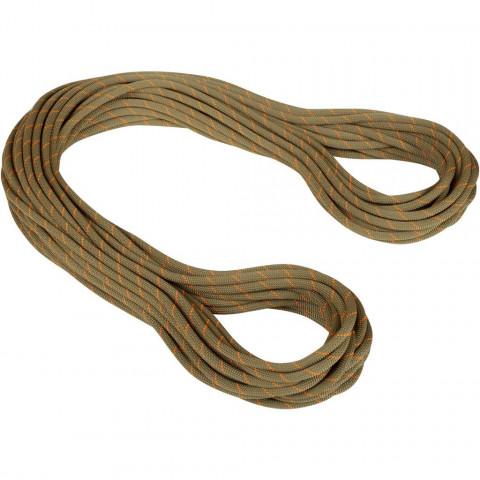 Preview of 9.9mm Gym Workhorse Classic Rope