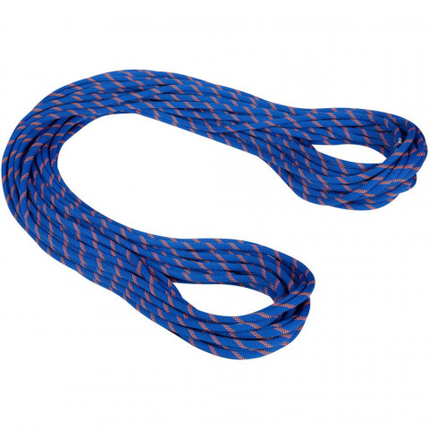 Preview of 9.0mm Alpine Sender Dry Rope