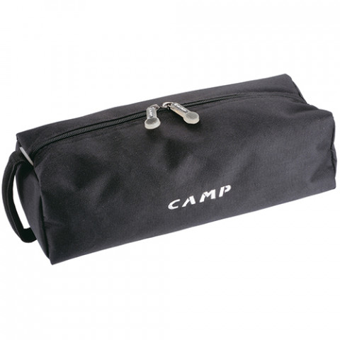 Preview of Crampon Case