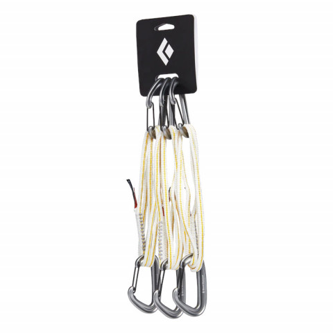 Preview of MiniWire Alpine Quickdraw 3 Pack