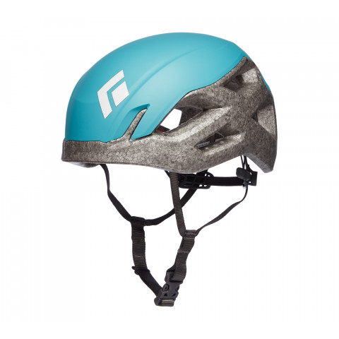 Preview of Vision Helmet - Women's