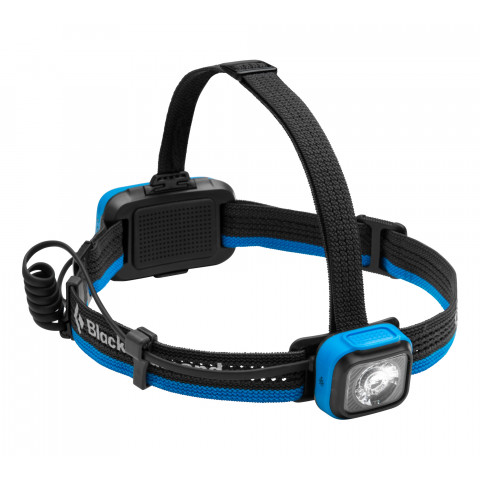 Preview of Sprinter 275 Headlamp