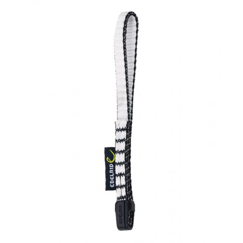 Preview of Dyneema Express-Schlinge 11mm Quickdraw Sling