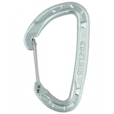Preview of Pure Wire Carabiner