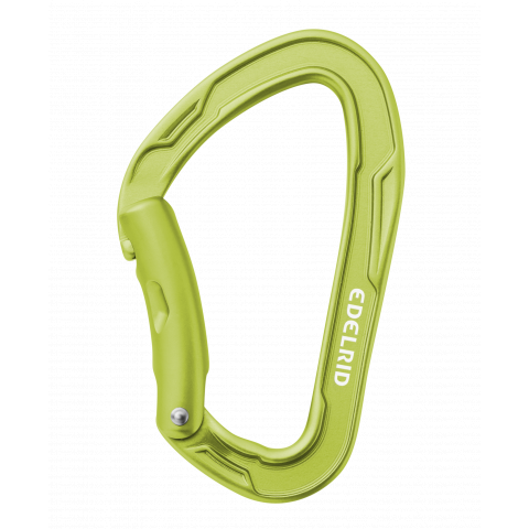 Preview of Edelrid Mission Bent