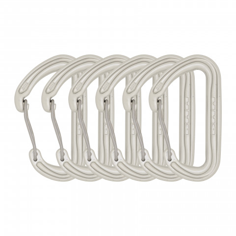 Preview of Spectre Carabiner 2 - 6 Pack