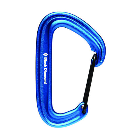 Preview of Litewire Carabiner