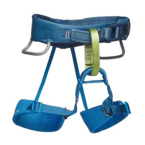 Preview of Momentum Harness - Kid's