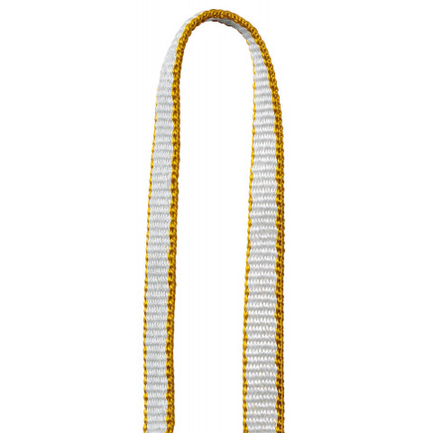 Preview of ST'Anneau 12mm Dyneema Sling x 60cm