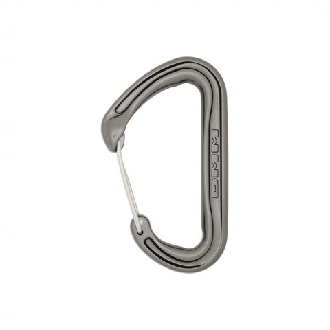Preview of Chimera Carabiner