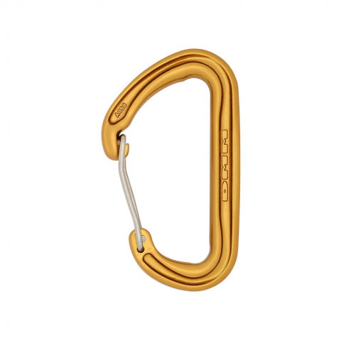 Preview of Spectre 2 Carabiner