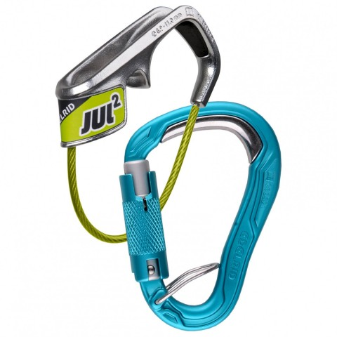 Preview of Jul 2 Belay Kit Bulletproof