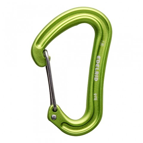 Preview of Nineteen G Carabiner