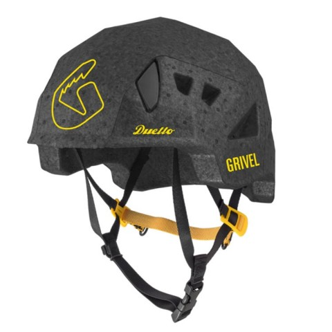 Preview of Duetto Helmet