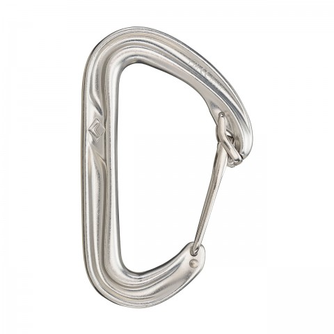 Preview of Hoodwire Carabiner