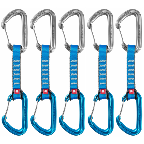 Preview of Hawk QD Wire PAD 16 - 5 Pack